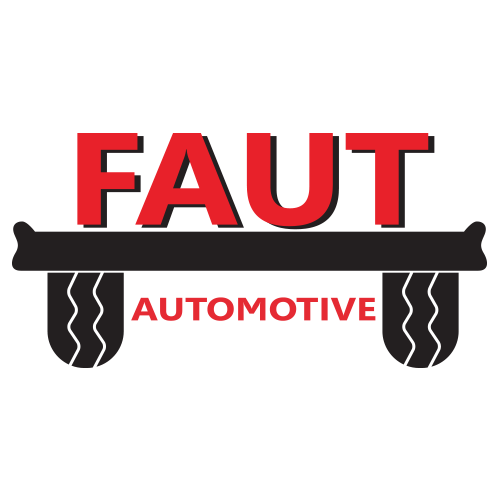 FautAutomotive